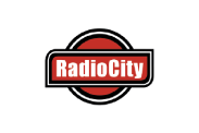 ---- (radio_city.png)
