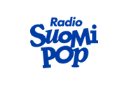 ---- (radio_pop.png)